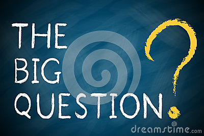big-question-big-question-mark-chalkboard-44927934