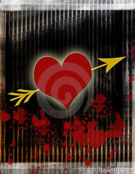 bleeding-love-heart-1733726