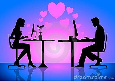 virtual-love-14098311